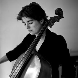 Séverine Ballon, Violoncello